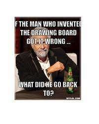 Most Interesting Man Meme Generator - resized the most interesting man in the world meme generator if