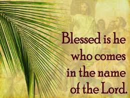 palm for palm sunday join us for palm sunday worship sunday march 25 2018 serving