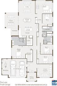 29 best dream homes images on pinterest