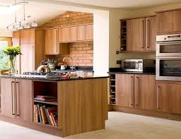 kitchen appliances edmonton appliance a dependable guide to purchase home appliances for