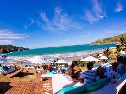 pousada brava club búzios brazil booking com