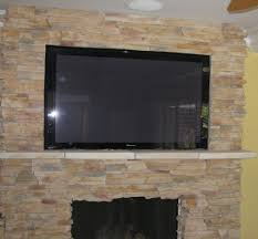 san diego home theater installation extreme definition home theatre installation downtown san