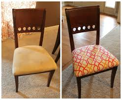 covers for dining room chairs fabric to cover dining room chairs homeandfurnituregallery