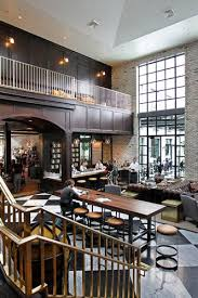 Home Decor Stores In Tampa Fl Tampa Bay U0027s Top 50 Restaurants Which Is No 1 Things To Do In