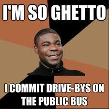 Ghetto Funny Memes - ghetto memes memesghetto twitter