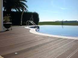 patio deck flooring year patio deck paint reviews 0 square foot