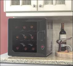 chambrer wine cooler chambrer thermoelectric coolers
