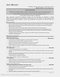 Cvs Pharmacy Resume Sample Teaching Resume Free Collegeprowler Essay Competition Help