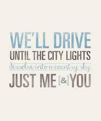 Bridge Of Light Lyrics Best 25 City Lights Quotes Ideas On Pinterest Neon Quotes Neon