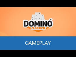 Play Home Design Games Online For Free Dominoes Online Android Apps On Google Play