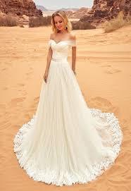 wedding dress ivory kylaza nardi wedding ideas dresses planner rings and more