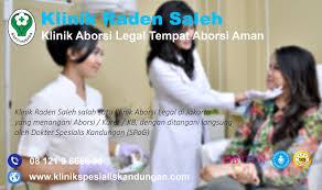 Aborsi Murah Madiun Apotek Penjual Aborsi Murah Madiun Aborsikandunganasli Science