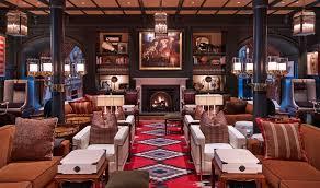 aspen dining prospect restaurant hotel jerome dining