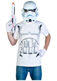 Halloween Costumes T Shirts by Star Wars Stormtrooper Costume T Shirt Geschenkideen Pinterest
