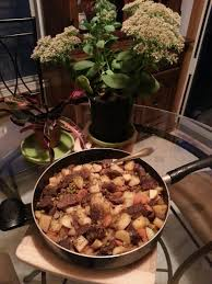 alton brown beef stew my eclectic favorites fall into beef stew