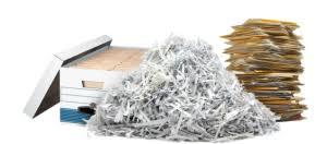 best paper shredder reviews best paper shredder reviews