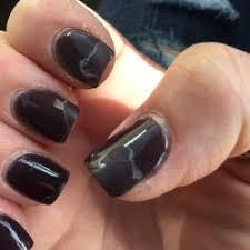 aloha nails 16 reviews nail salons 11445 coursey blvd baton