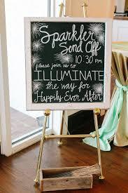Sparklers For Weddings Best 25 Sparkler Send Off Ideas On Pinterest Wedding Sparklers