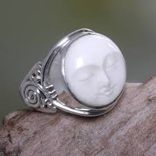 mens rings men u0027s ring collection at novica