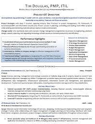 Telecom Engineer Resume Format Resume Maker Professional Professional Resume Writing