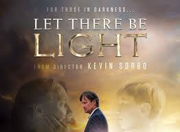 where is the movie let there be light showing faith friendly film reviews faith driven consumer