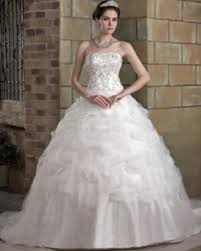 design a wedding dress wedding gown designs android apps on play