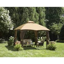 backyard gazebo plans ideas design home ideas