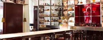royal monceau la cuisine le bar le royal monceau raffles