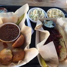 Backyard Barbeque Newberry Fl Wholly Bbq Closed 19 Photos U0026 19 Reviews Southern 204 Sw