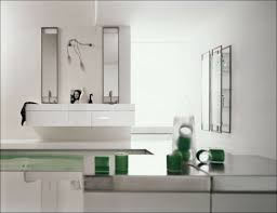 bathroom wonderful kitchen cabinets ikea kohler bathroom sinks