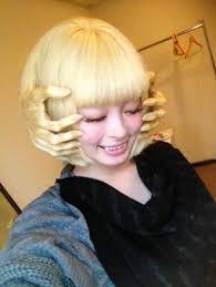 real people hair styles real people hairstyles harvardsol com