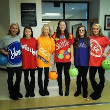 Summer Halloween Costume Ideas Best 25 Modest Costumes Ideas That You Will Like On Pinterest