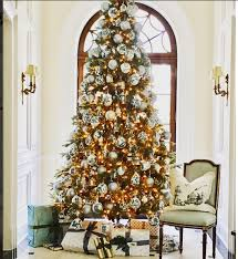 the november ornaments presale is and a giveaway the enchanted home