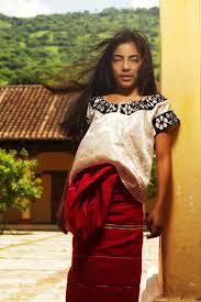 here u0027s what u0027mexico u0027s most beautiful woman u0027 looks like 6 years later