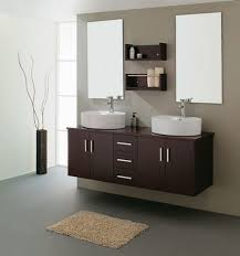 bathroom amazing linen storage cabinet dark espresso bathroom