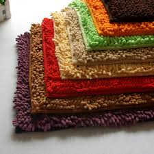 Bathroom Rugs Ideas Colors 15 Inspiring Bathroom Carpet Ideas