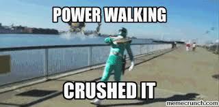 Walking Meme - image gif w 473 c 1