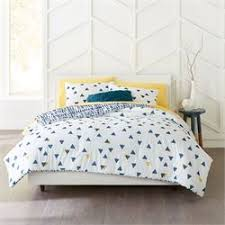 triangle bedding bedding bed covers comforters sets brylanehome