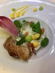 restaurant la cuisine lyon cuisine la cuisine restaurant lyon fresh do mo restaurant lyon