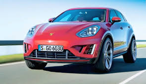 porsche cajun porsche suv model porsche cayenne price photos reviews features