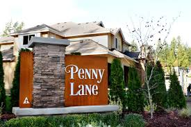 what is a daylight basement penny lane sammamish wa new homes american classic homes