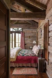 Rustic Themed Bedroom - livingston montana united states rustic elegance decor bedroom