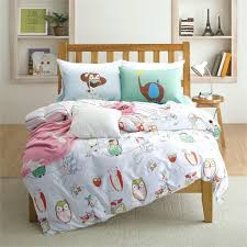 childrens duvet covers amazon childrens duvet covers single 100