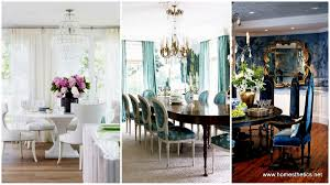 organize your home with 20 dining room furniture decor ideas