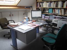 mon bureau bienvenue dans ma vie de bureau espaces réflexifs