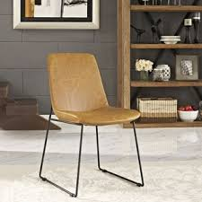 Dining Chair Outlet Invite Dining Chair By Modway Furniture Outlet Online Furniture