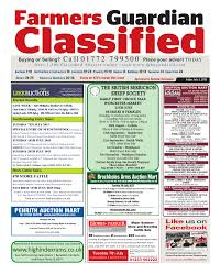 fg classified 03 07 15 by briefing media ltd issuu