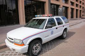 postal vehicles file united states postal inspection service vehicle jpg