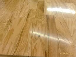 Bruce Cleaner For Laminate Floors Floor Design Orange Glo Hardwood Er On Laminate Cleaner Coupon And
