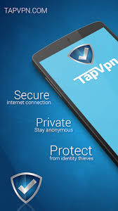 free vpn apk tapvpn free vpn apk for android